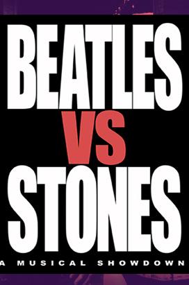Beatles vs Stones – Feb 19